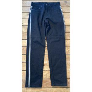 Vintage Jocko Jeans high waisted jean 32